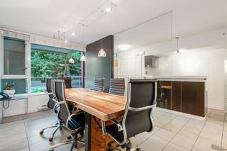 Photo 10: 1486 W HASTINGS Street in Vancouver: Coal Harbour Office for sale (Vancouver West)  : MLS®# C8039812