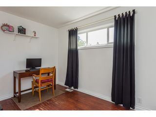 Photo 13: 33009 14TH Avenue in Mission: Mission BC House for sale : MLS®# R2545574