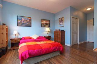Photo 14: 14 3281 Maplewood Rd in Saanich: SE Cedar Hill Row/Townhouse for sale (Saanich East)  : MLS®# 844753