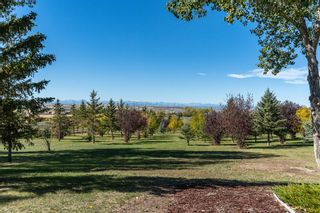 Photo 11: 370181 128 Street E: Rural Foothills County Detached for sale : MLS®# A1148186