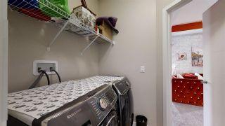 Photo 29: 2908 15 Avenue in Edmonton: Zone 30 House for sale : MLS®# E4235971