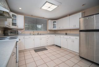 Photo 25: 1305 CHARTER HILL DRIVE in Coquitlam: Upper Eagle Ridge House for sale : MLS®# R2616938