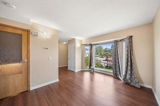 Photo 5: 120 Martinbrook Road NE in Calgary: Martindale Detached for sale : MLS®# A1113163