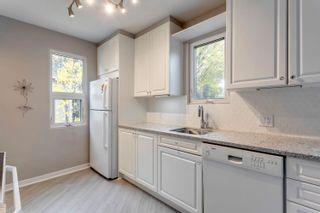 Photo 12: 14039 109B Avenue in Edmonton: Zone 07 House for sale : MLS®# E4266419