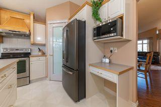 Photo 13: 23 ORLANDO Drive: St. Albert House for sale : MLS®# E4266421