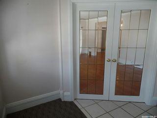 Photo 5: 313 Main Street in Wilkie: Residential for sale : MLS®# SK852059