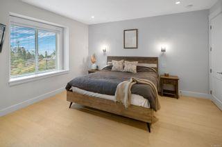 Photo 26: 7225 Mugford's Landing in Sooke: Sk John Muir House for sale : MLS®# 888055