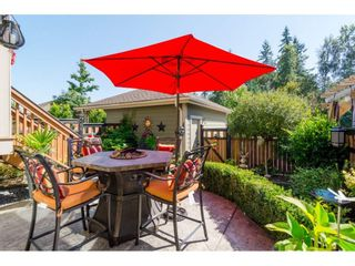 "Photo 20: 23140 BILLY BROWN Road in Langley: Fort Langley Condo for sale in ""Bedford Landing"" : MLS®# R2099281"