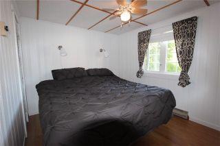 Photo 6: 61 Robinson Avenue in Kawartha Lakes: Rural Eldon House (Bungalow) for sale : MLS®# X3624976
