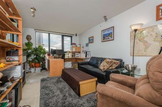 """Photo 5: 1306 1 RENAISSANCE Square in New Westminster: Quay Condo for sale in """"THE Q"""" : MLS®# R2215317"""