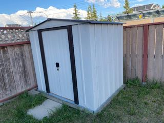 Photo 10: 11 Martha's Haven Parade NE in Calgary: Martindale Detached for sale : MLS®# A1120612