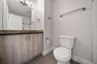Photo 15: 3920 44 Avenue NE in Calgary: Whitehorn Semi Detached for sale : MLS®# A1115904