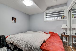 Photo 30: 2455 ASHCRAFT Crescent in Edmonton: Zone 55 House for sale : MLS®# E4233244