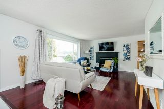 Photo 8: 4389 206 Street in Langley: Brookswood Langley House for sale : MLS®# R2555173