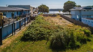 Photo 4: 2755 Departure Bay Rd in : Na Departure Bay Land for sale (Nanaimo)  : MLS®# 880139