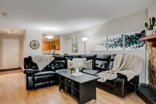 Photo 14: 2135 70 Glamis Drive SW in Calgary: Glamorgan Apartment for sale : MLS®# A1118872