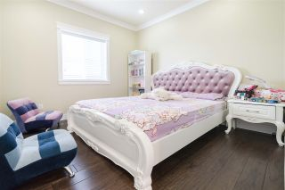Photo 10: 941 E 64TH Avenue in Vancouver: South Vancouver House for sale (Vancouver East)  : MLS®# R2399028