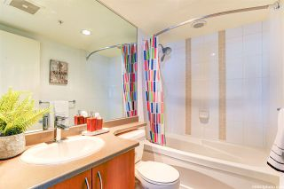 Photo 19: 2407 7108 COLLIER Street in Burnaby: Highgate Condo for sale (Burnaby South)  : MLS®# R2561025