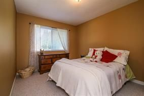Photo 14: 9424 204 Street in Langley: Walnut Grove House for sale ()