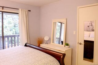 Photo 26: 23 1506 Admirals Rd in : VR Glentana Row/Townhouse for sale (View Royal)  : MLS®# 866048