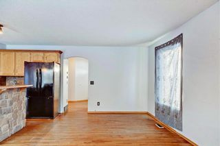 Photo 7: 158 TUSCARORA Way NW in Calgary: Tuscany Detached for sale : MLS®# C4285358