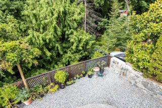 Photo 30: 1507 KILMER Place in North Vancouver: Lynn Valley House for sale : MLS®# R2603985