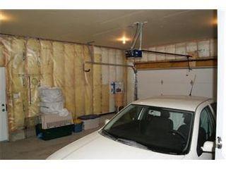 Photo 15: 482 Brooklyn Crescent: Warman Single Family Dwelling for sale (Saskatoon NW)  : MLS®# 404511