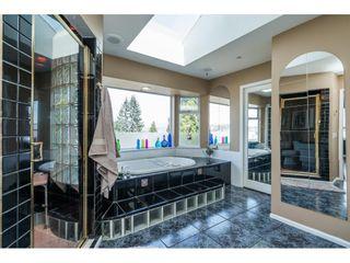 Photo 23: 12171 102 Avenue in Surrey: Cedar Hills House for sale (North Surrey)  : MLS®# R2562343