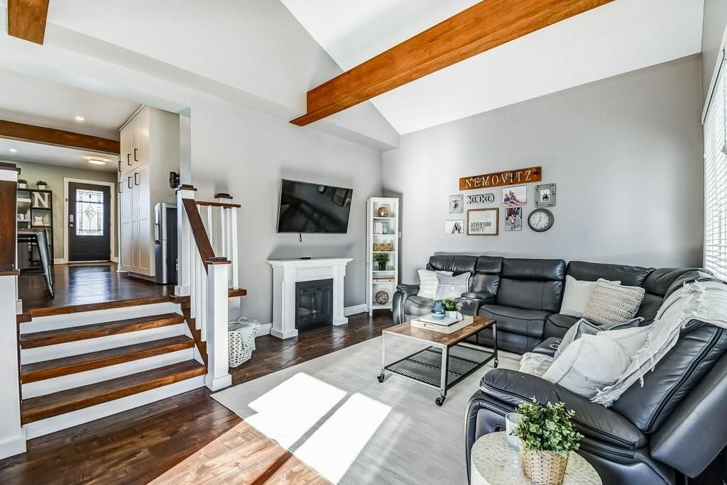 Photo 14: Photos: 2344 Redfern Road in Burlington: Residential for sale : MLS®# H4096947