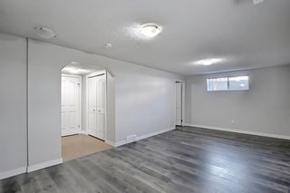 Photo 33: 180 Chaparral Circle SE in Calgary: Chaparral Detached for sale : MLS®# A1095106