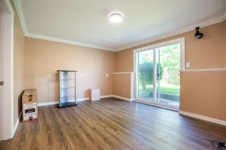 Photo 24: 19465 HAMMOND Road in Pitt Meadows: Central Meadows House for sale : MLS®# R2588838