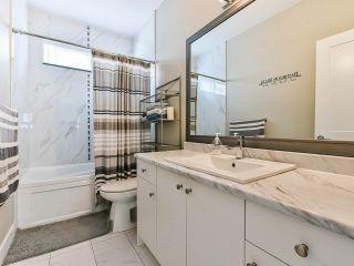 Photo 34: 20980 123 Avenue in Maple Ridge: Northwest Maple Ridge House for sale : MLS®# R2483461