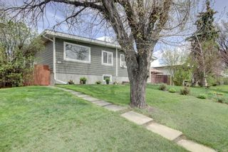 Photo 2: 3605 29A Avenue SE in Calgary: Dover Semi Detached for sale : MLS®# C4244761