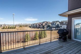 Photo 14: 5813 EDWORTHY Cove in Edmonton: Zone 57 House for sale : MLS®# E4239533