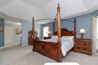Photo 29: 1456 Maple Bay Rd in Duncan: Du East Duncan House for sale : MLS®# 887412