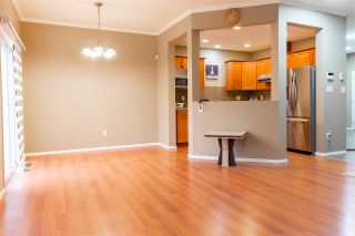 """Photo 7: 3 7543 MORROW Road: Agassiz Townhouse for sale in """"TANGLEBERRY LANE"""" : MLS®# R2585293"""