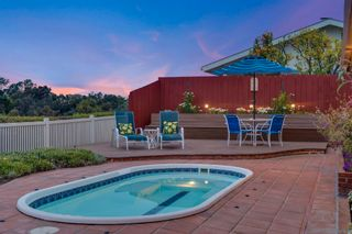 Photo 4: LA JOLLA House for sale : 4 bedrooms : 6226 Castejon Drive