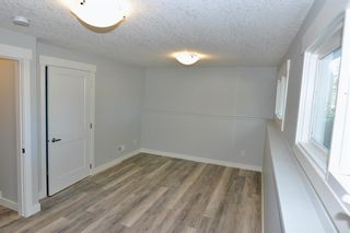 Photo 25: 235 99 Avenue SE in Calgary: Willow Park Residential for sale : MLS®# A1016375