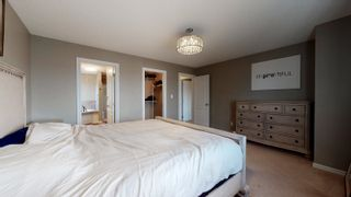 Photo 21: 5811 7 ave SW in Edmonton: House for sale : MLS®# E4238747