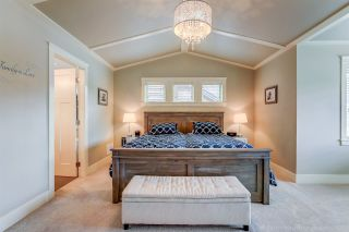 """Photo 11: 1338 COOPER Court in Coquitlam: New Horizons House for sale in """"RIVERSRUN"""" : MLS®# R2276443"""