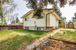 Photo 25: 5112 Whitehorn Drive NE in Calgary: Whitehorn Detached for sale : MLS®# A1135680