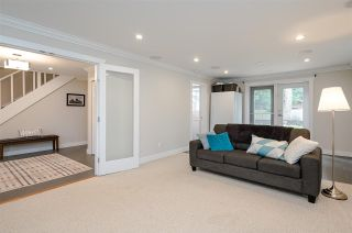 """Photo 6: 3891 205B Street in Langley: Brookswood Langley House for sale in """"BROOKSWOOD"""" : MLS®# R2545595"""