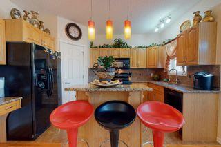 Photo 6: 20820 55 Avenue in Edmonton: Zone 58 House for sale : MLS®# E4251212