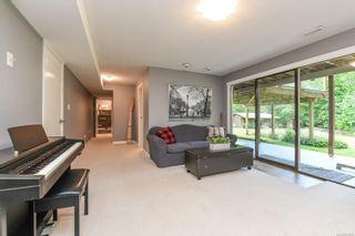 Photo 41: 4949 Willis Way in : CV Courtenay North House for sale (Comox Valley)  : MLS®# 878850