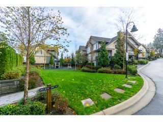 """Photo 20: 21 21867 50 Avenue in Langley: Murrayville Townhouse for sale in """"Winchester"""" : MLS®# R2009721"""