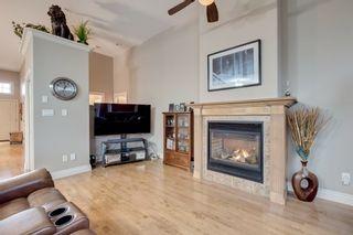 Photo 14: 1 85 NORTH RIDGE Drive: St. Albert House Half Duplex for sale : MLS®# E4226226
