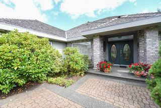 Photo 13: 970 Crown Isle Dr in : CV Crown Isle House for sale (Comox Valley)  : MLS®# 854847