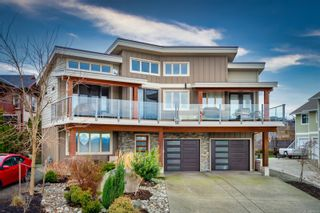 Photo 2: 2728 Penfield Rd in : CR Willow Point House for sale (Campbell River)  : MLS®# 863562