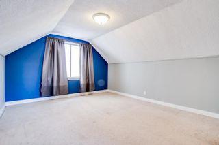 Photo 17: 10955 72 Avenue in Edmonton: Zone 15 House for sale : MLS®# E4263293