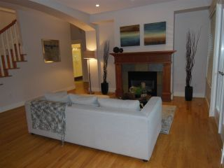 """Photo 12: 2039 KIRKSTONE Road in North Vancouver: Westlynn House for sale in """"WESTLYNN"""" : MLS®# R2025634"""